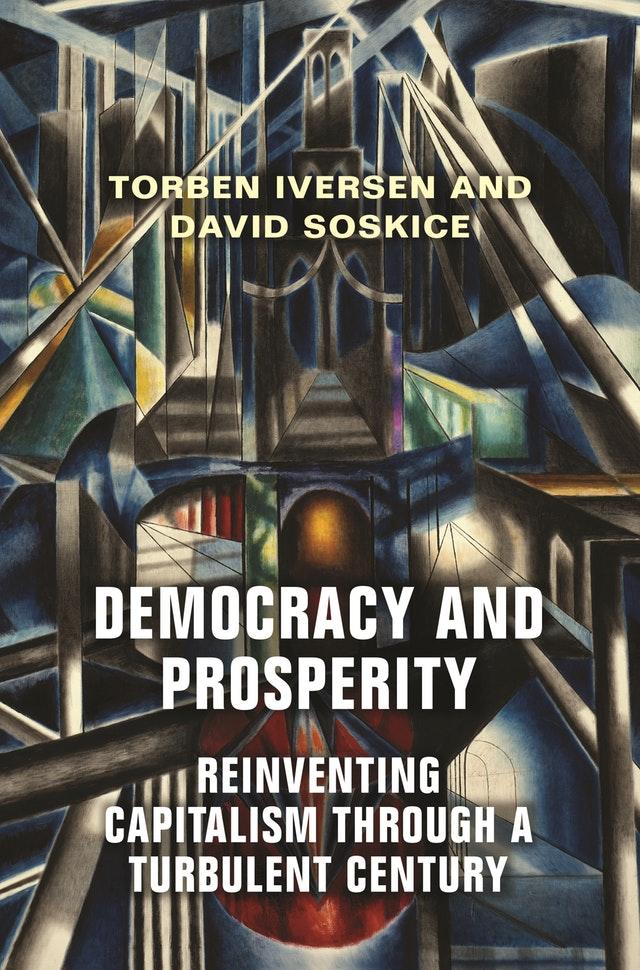 democracy and prosperity