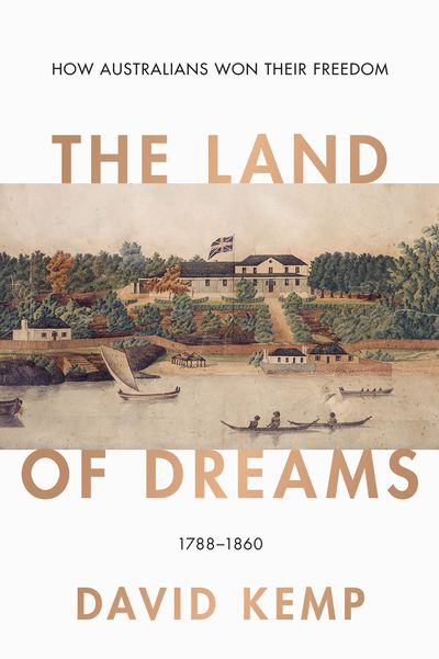 the-land-of-dreams-hardback20200207-4-qw1svi